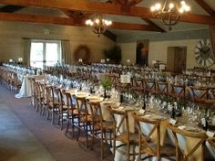 Ramekins Sonoma Valley Culinary School Great Room County California Event Venues