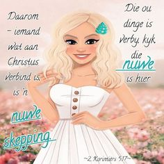 Lekker Dag, Goeie More, Aurora Sleeping Beauty, Afrikaans Quotes, Disney Princess, Disney Characters, Christ, Inspirational, Do Your Thing