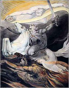 2 gods resurrection of christ and antichrist trilogy art great leonardo da vincichinese edition