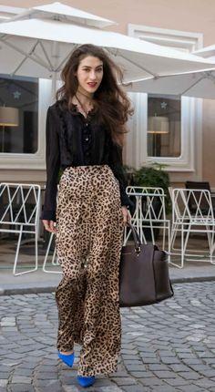 Outfits Pinterest 315 En Imágenes Casual Ropa Mejores De 2019 X6T8qUxw