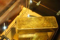 The Museum of the Gold of Ballarat Visit us on http://cbddentalballarat.com.au