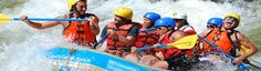 Need for Rishikesh Rafting, Beach Camping Rishikesh, Bungee Jumping Rishikesh - G-5 adventure offers all types adventure sports services with best cost. For more information please be touch with us today onwards.