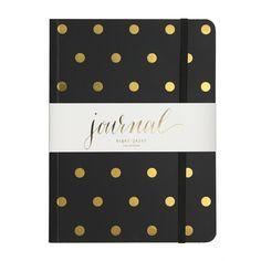 Sugar Paper journal at J.Crew.