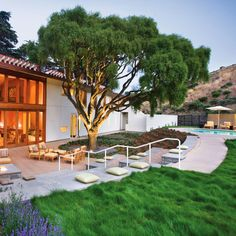 Cavallo Point Lodge | San Francisco Bay Luxury Hotels in Sausalito
