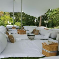 Whimsical Wedding Picnic  Dial-a-Picnic Cape Town  #dialapicnic #picnic #capetownpicnic #weddingpicnic #capetownwedding www.dialapicnic.co.za