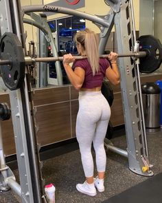 20 Best Quads/Glutes images in 2019 | Workout, Glutes, Fitness