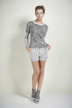 #madreperola #inverno2014 #moda #fashion #style