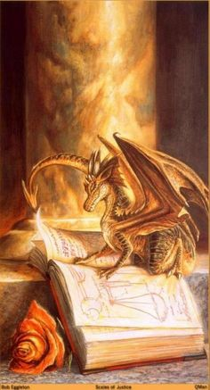 Fantasy art - Page 78 - Dragons - Galleries Fantasy Pictures, Fantasy Images, Fantasy Artwork, Magical Creatures, Fantasy Creatures, Fantasy Kunst, Dragon's Lair, Dragon Pictures, Cute Dragons