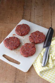 recette de steak hache hamburger maison 03 LE MIAM MIAM BLOG 2231