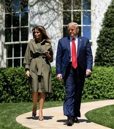 Standing Poses, First Lady Melania Trump, Beautiful One, Presidents, Take That, Style Inspiration, Celebrities, Goat, Womens Fashion
