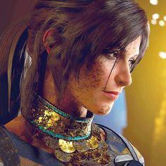 Steam Community: Shadow of the Tomb Raider. Horizon Zero Dawn Wallpaper, Tomb Raider Video Game, Tomb Raider 2018, Tomb Raider Lara Croft, Mileena, Warrior Girl, Lucky Girl, Nathan Drake, My Girl