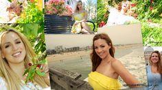 Jordan Carver Fantastic HD Photos & Wallpapers