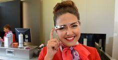 Virgin Atlantic: il check in si fa con i Google Glass - NextMe
