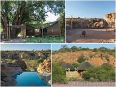 15 things to do at Mapungubwe National Park - Roxanne Reid Classroom Expectations, World Heritage Sites, Things To Do, National Parks, Mansions, House Styles, Travel, Things To Make, Viajes