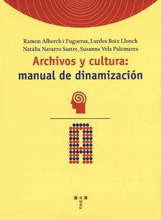 Archivos y cultura Education, Books, Filing Cabinets, Reading, Computer File, Historia, Art, Libros, Book