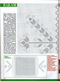 Gallery.ru / Фото #92 - Rakam N.8 Dicembre 2010 - oleastre