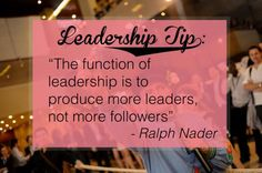 leadershiptip1.jpg