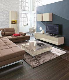 joop living m bel einrichtung pinterest einrichtung einrichten und wohnen und m bel. Black Bedroom Furniture Sets. Home Design Ideas