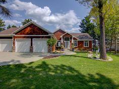 12231 Milinda Shores Road - Crosslake, MN - LakePlace.com