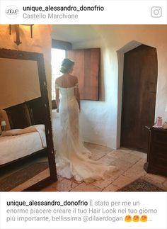 Lace Wedding, Wedding Dresses, Furniture, Home Decor, Fashion, Bride Dresses, Moda, Bridal Gowns, Decoration Home