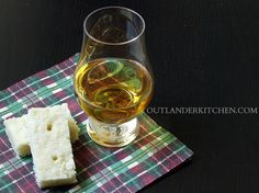 recipes century The recipe for Colum's Shortbread is likely very different to the shortbread m. The recipe for Colum's Shortbread is likely very different to the shortbread made in Castle Leoch's Century kitchens, but lovely nonetheless! Diana Gabaldon Outlander Series, Outlander Book, Outlander Recipes, Kitchen Recipes, Cooking Recipes, Scottish Recipes, British Recipes, Different Recipes, Recipe Collection