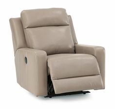 Forest Hill Recliner by Palliser. See it here: http://palliser.com/furniture/Products/RECLINER/series.html?id=41032