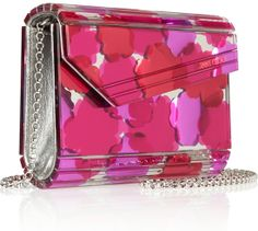 candy-mirrored-acrylic-clutch-1