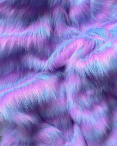 ✌ Empire State of Mind ✌ - Hintergrund Bilder - Cat Wallpaper Purple Wallpaper, Iphone Background Wallpaper, Tumblr Wallpaper, Aesthetic Iphone Wallpaper, Screen Wallpaper, Galaxy Wallpaper, Aesthetic Wallpapers, Aesthetic Backgrounds, Colorful Wallpaper