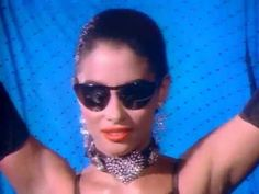 One of my favorite song and music video. Kiss by Prince Mavis Staples, Sheila E, Upbeat Songs, Music Songs, Good Music, My Music, Music Hits, Music Guitar, Radios