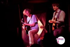 Kings of Convenience 7