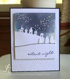 Stampin' Up's new edgelits are really fun!  http://runningwscissorsstamper.blogspot.com/2015/09/the-control-freaks-welcome-holidays.html