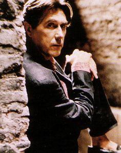 """Bryan Ferry - <3 <3 BEAUTY & SEXY BRYAN FERRY ...MMMM """"AFERRADA A FERRY """" <3 <3"""