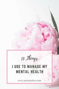 Anxiety Lass is an amazing mental health blogger. She has some really good ideas on how to manage her mental health. I should probably adhere to the one about removing yourself from social media.