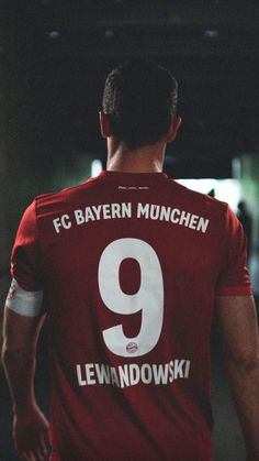 Goat Football, Football Is Life, World Football, Football Soccer, Fc Bayern Munich, Robert Lewandowski, Messi, Neymar, Bayern Munich Wallpapers