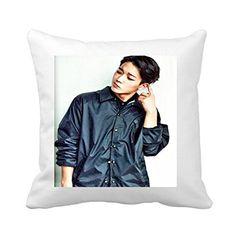 KPOP iKon 14x14 Overdose Throw Hold Pillow Bolster Sofa C... https://www.amazon.com/dp/B01A9P57SK/ref=cm_sw_r_pi_dp_YCpMxb56AEWR5