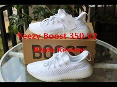 adidas yeezy boost 350 rose gold yeezy boost 950 sale net