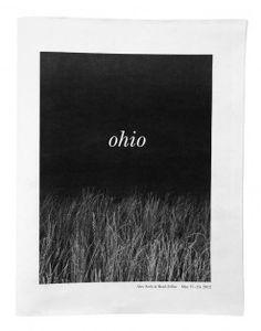 Ohio by Alec Soth | Brad Zellar