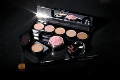 TPF cosmetics