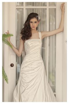 Wedding Bodas y Tradición Magazine