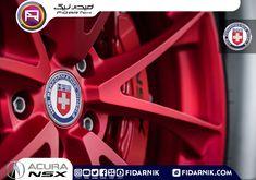 در کنار موتور اول و دوم موتور سومی قرار گرفته شده است که با نام موتور MID شناخته می شود .این موتور الکتریکی نیز همانند موتور دوم از نوع تولید مغناطیس سنکرون  دائمی است.قدرت این موتور ۴۷ اسب بخار @ ۳۰۰۰ دور در دقیقه و  گشتاورش در حدود  ۱۰۹ پوند فوت @ ۵۰۰ دور در دقیقه است. 2017 Acura Nsx, Car, Automobile, Cars, Autos