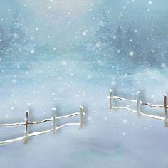 View album on Yandex. Christmas Border, Christmas Background, Christmas Wallpaper, Christmas Colors, Christmas Stuff, Papel Scrapbook, Printable Scrapbook Paper, Scrapbooking, Winter Images
