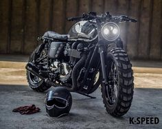 154 Awesome Cafe Racer Modification Ideas www. 154 Awesome Cafe Racer Modification Ideas www. 154 Awesome Cafe Racer Modification Ideas www. List the 2019 Honda Moto. Triumph Cafe Racer, Honda Scrambler, Triumph Scrambler, Cafe Racer Bikes, Moto Bike, Cafe Racer Motorcycle, Cool Motorcycles, Motorcycle Design, Triumph Motorcycles