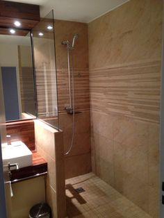 douche l 39 italienne by ikea salle de bain pinterest ikea. Black Bedroom Furniture Sets. Home Design Ideas