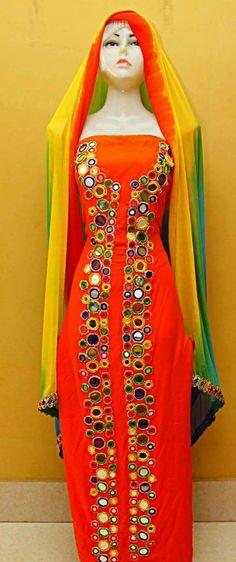 Mirror Work Blouse, High Neck Dress, Dresses, Fashion, Turtleneck Dress, Vestidos, Moda, Fashion Styles, Dress