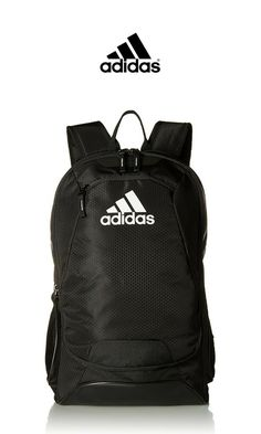 598528133a 12 Best Sports backpacks images