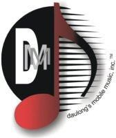 Apr 30, 2014 - dmmdjs voted for Daulong's Mobile Music as the BEST Wedding Music ... Vote for the places you LOVE on the Houston A-List and earn points, pins and amazing deals along the way. Voting ends Jun 22...