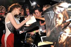 Kristen Stewart at event of Twilight