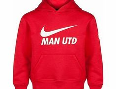 Hoody, Manchester United, A Team, Sportswear, Core, Pride, The Unit, Graphics, Sweatshirts