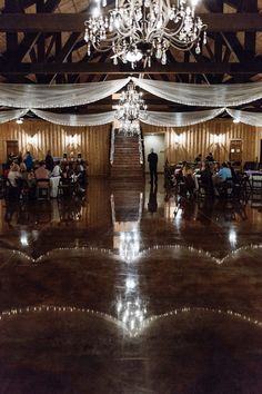 Looking for a wedding venue in Tulsa, Oklahoma? THE SPRINGS not only has a spacious + beautiful reception hall, but an outdoor ceremony site with a lakefront view as well. Follow this pin to our website for more information, or to book your free tour! Photographer: Sherece Kelly Photography #weddingreception #receptionhall #tulsaweddingvenue #tulsawedding #oklahomaweddingvenue #oklahomawedding #okwedding #okweddingvenue #weddingvenueideas #receptionhall