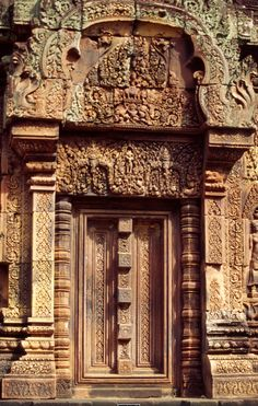 Guiddoo World Travel Portal, Laos, Vietnam, Angkor Wat Cambodia, Khmer Empire, Asia Travel, Croatia Travel, Hawaii Travel, Italy Travel